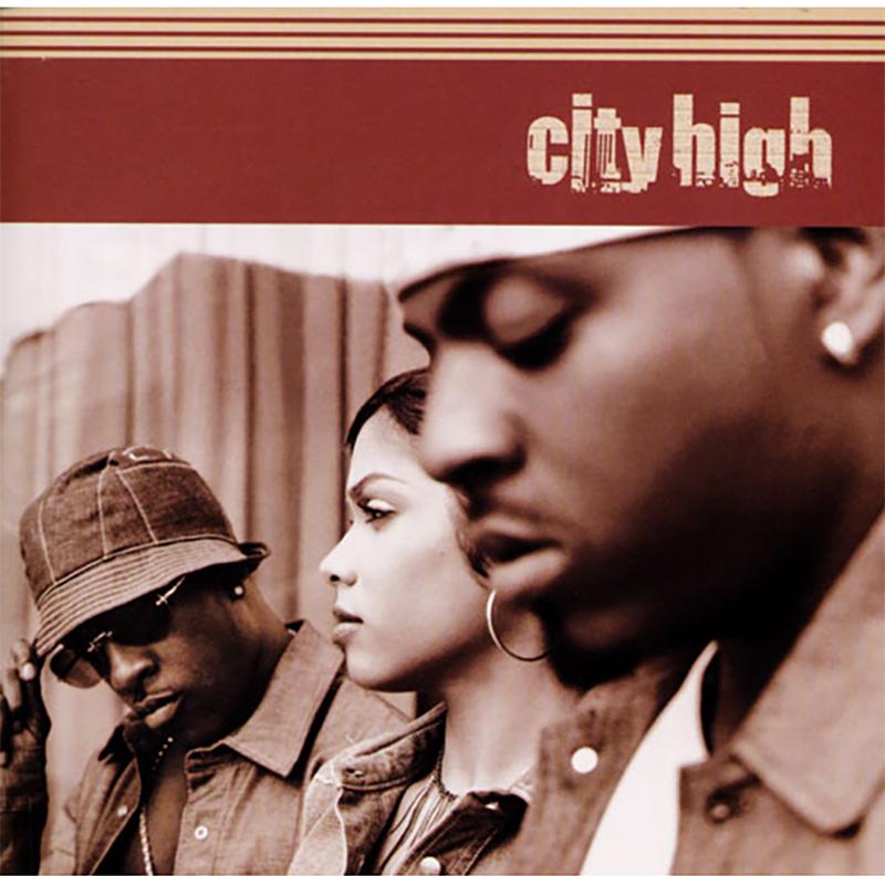 City High / City High (2001)